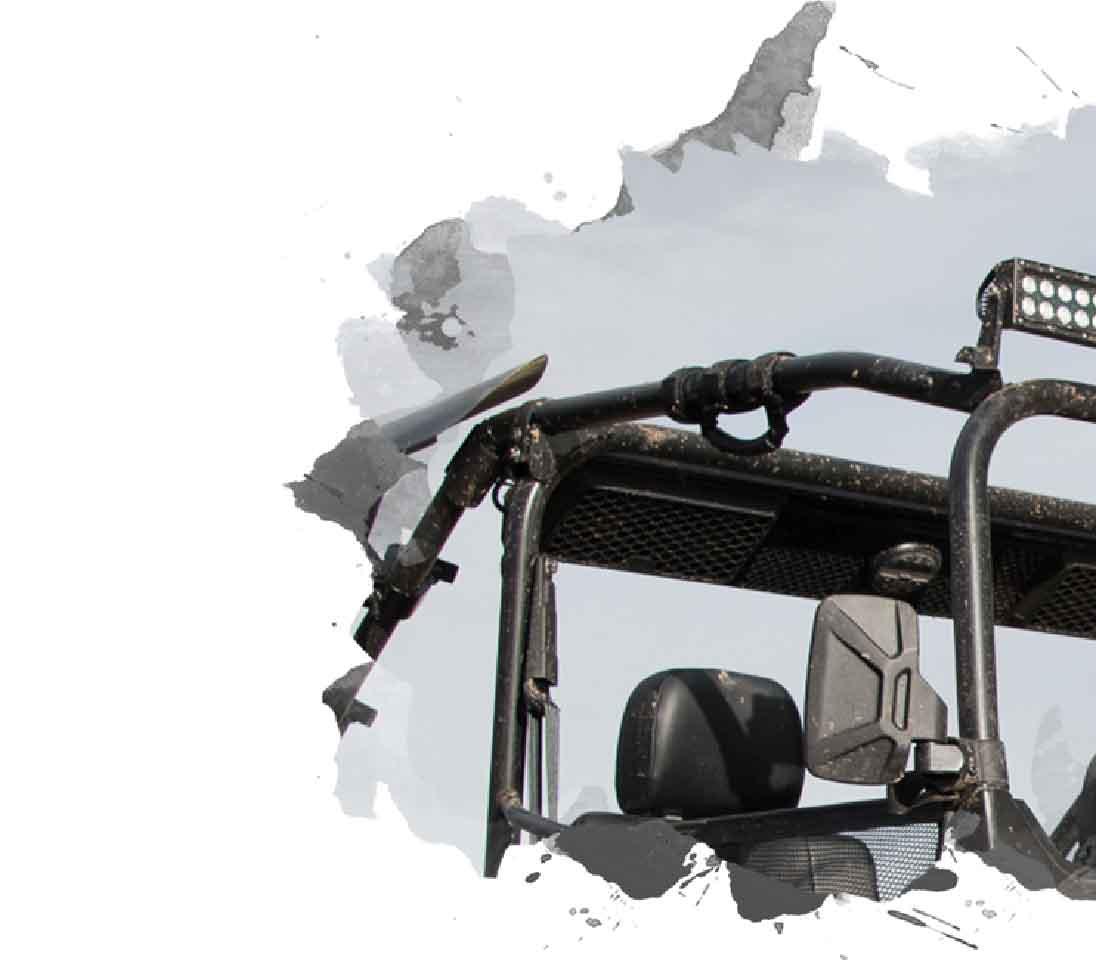 Accessoires-Roxor-poignées-de-maintien