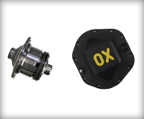 Differentiel-blocable-Roxor-accessoires