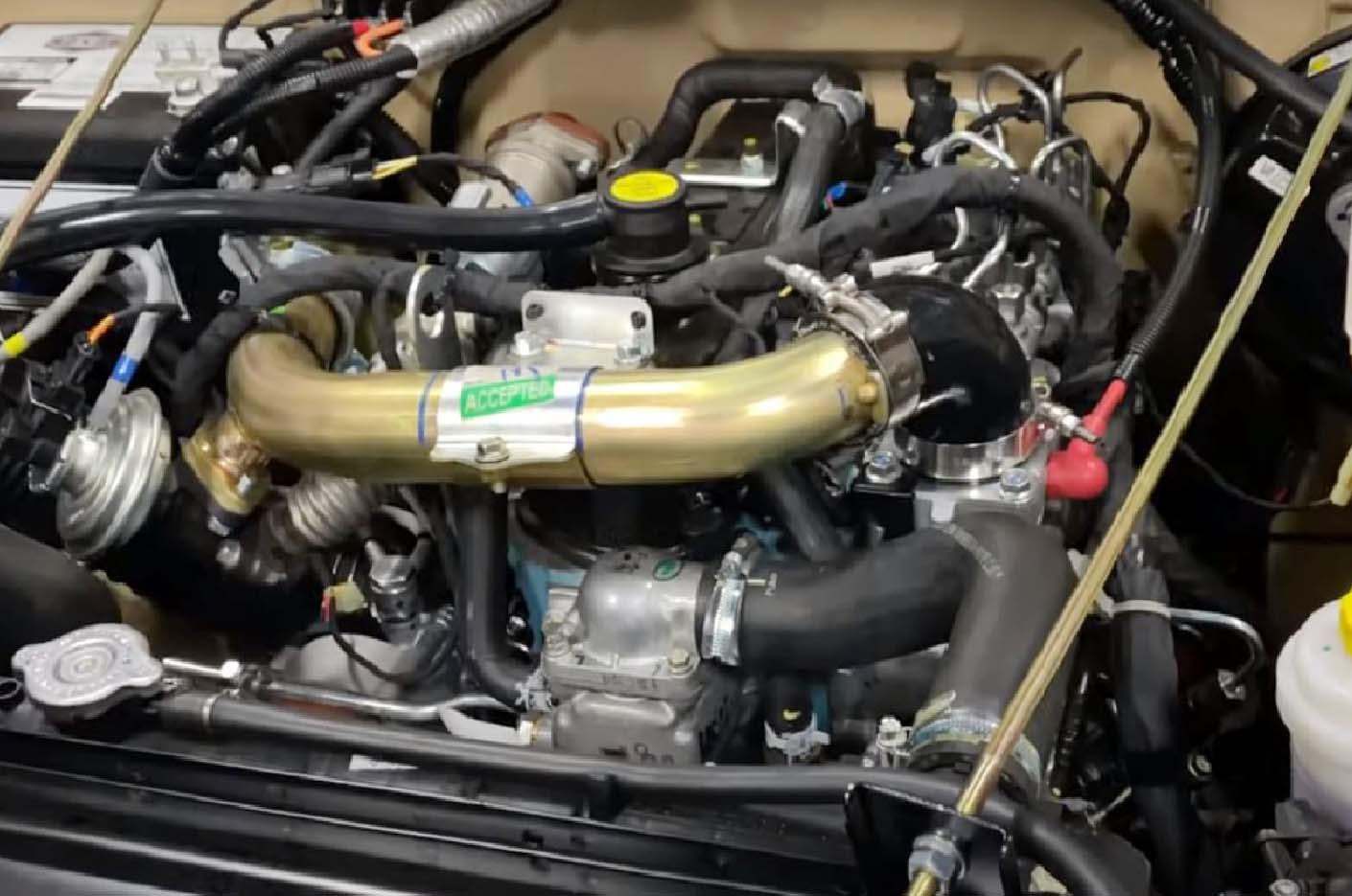 moteur-diesel-roxor-2020-3