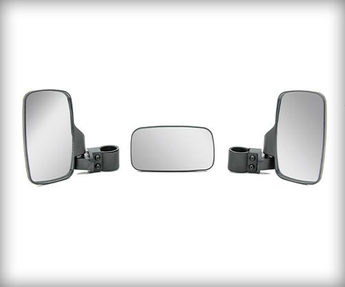 retroviseurs-miroir-arriere-Roxor